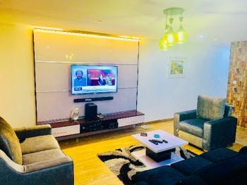 1 Bedroom Fully Serviced Apartment with Gym, Admiralty Way, Lekki Phase 1, Lekki, Lagos, Mini Flat Short Let