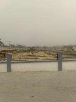Urban Prime 1, Abraham Adesanya Estate, Ajah, Lagos, Land for Sale