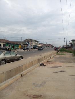 5 Plots of Land for Sale at Challenge/orita Express Way Ibadan, Challenge/orita Express Way, Challenge, Ibadan, Oyo, Commercial Land for Sale