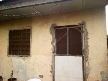 41 Rooms Apartment, Double Gate, Angwa Juma of Karu Local Government, Karu, Nasarawa, Flat for Sale
