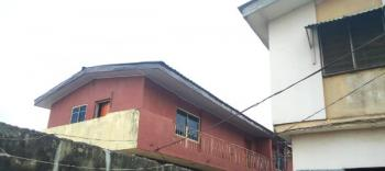 2 Bedroom Flat, Tommy Williams, Idimu, Lagos, Flat for Rent
