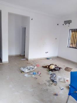 Sharp 2 Bedroom Flat with Excellent Finishing, Ikota, Ikota Villa Estate, Lekki, Lagos, Flat for Rent