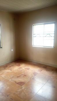 Luxury Mini Flat, Thera Annex, Sangotedo, Ajah, Lagos, Mini Flat for Rent