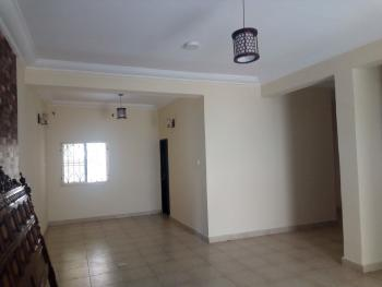 Service 2 Bedroom Block of Flat with Generator, By Next Cash N Carry, Jahi, Abuja, Flat for Rent