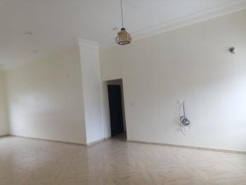 Newly Build 2 Bedroom Block of Flat with Standby Generator, Jahi, Abuja, Flat for Rent