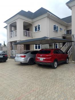 3 Bedroom Blocks of Flat, By Next Cash N Carry, Jahi, Abuja, Flat for Rent