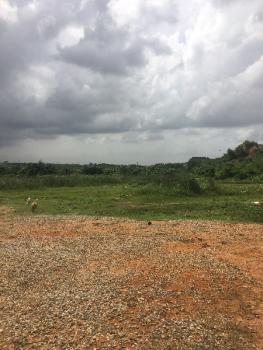 Prime Property, Bank Anthony, Opebi, Ikeja, Lagos, Mixed-use Land for Sale