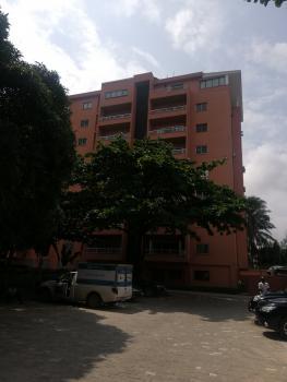 a Luxury 3 Bedroom Bedroom Flat, Old Ikoyi, Ikoyi, Lagos, Flat for Rent
