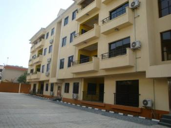 Newly Built 3 Bedroom Flat with Bq, Ikoyi, Lagos, Flat for Sale