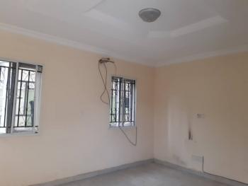 Executive 3 Bedrooms, Omole Phase 2, Ikeja, Lagos, Flat for Rent