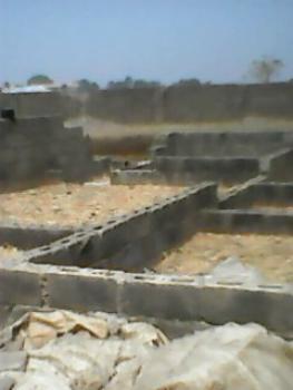 Plot of Land, Gra Barnawa, Kaduna South, Kaduna, Mixed-use Land for Sale