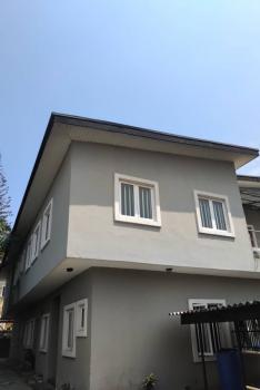 2 Bedroom Apartment for Rent, Lekki Phase 1, Lekki, Lagos, Flat for Rent