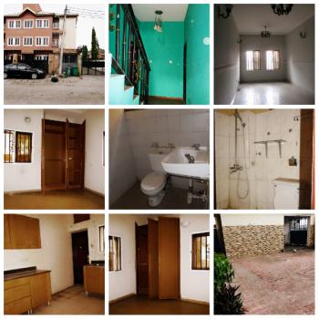 6 Nos 2 Bedroom Apartment, Lekki Phase 1, Lekki, Lagos, Flat for Rent