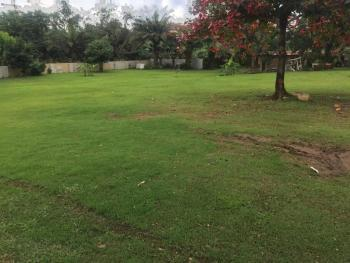 Land, Central Business District, Abuja, Commercial Land for Sale