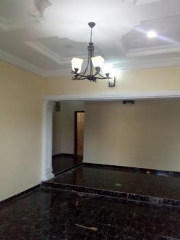 Luxury Brand New 2 Bedroom Flat, Beside Mayfair Gardens, Awoyaya, Ibeju Lekki, Lagos, Flat for Rent