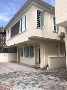Shared Self Contained, Ologolo, Lekki, Lagos, Self Contained (single Rooms) for Rent