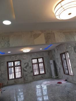 6bedroom Luxury Mansion, Lekki Phase 1, Lekki, Lagos, Detached Duplex for Sale