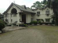 7 Bedroom Mansion, Gra, Apapa, Lagos, 7 Bedroom, 7 Baths House For Sale