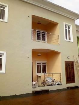 Brand New 3 Bedroom Apartment, Off Cmd Road, Ikosi, Ketu, Lagos, Flat for Rent