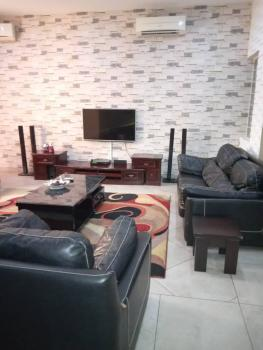 Units of 2 Bedrooms Flat with Guest Room, Elegba Festival Drive, Oniru, Victoria Island (vi), Lagos, Flat Short Let