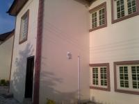 3 Bedrooms Luxury Flat., 5th Ave, Gwarinpa, Abuja, House for Rent