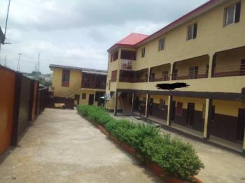 Secondary School, Ojodu, Lagos, School for Sale