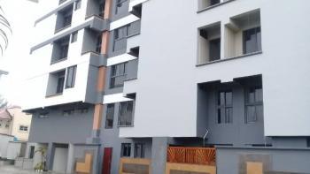 Newly Built 4 Bedroom Terraced Duplex, Victoria Island Extension, Victoria Island (vi), Lagos, Terraced Duplex for Rent