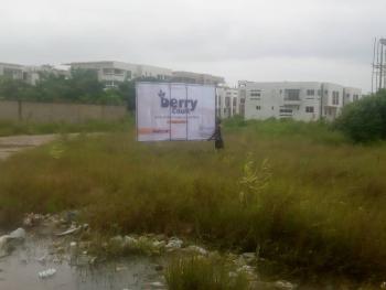 Land for Sale on Monastery Road Sangotedo, Sangotedo, Ajah, Lagos, Residential Land for Sale