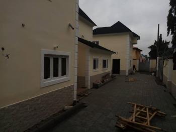 Brand New 1 Bedroom Flat at Garki, Garki, Abuja, Mini Flat for Rent