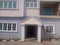 5 Bedroom Duplex with 2 Rooms Boys Quarters, Off Ibb Boulevard, Maitama District, Abuja, Semi-detached Duplex for Rent