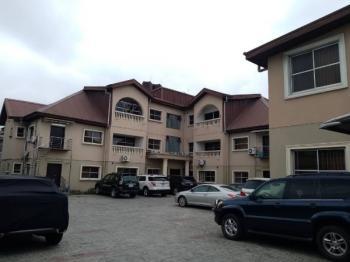Luxury 2 Bedroom Serviced Apartment, Lekki Phase 1, Lekki, Lagos, Flat for Rent