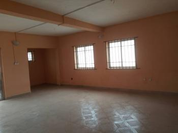 3 Bedroom Apartment, Unity Estate, Badore, Ajah, Lagos, Flat for Rent