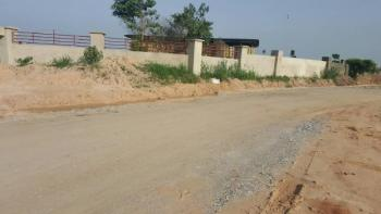 Land for Sale, Lagos - Ibadan Expressway, Immediately After Redemption Camp. Opposite Christopher University, Km 46, Ogun, Mixed-use Land for Sale