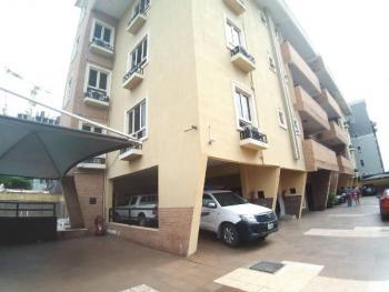 Luxury Furnished 3 Bedroom Flat, Oniru, Victoria Island (vi), Lagos, Flat for Rent