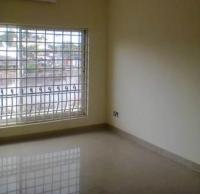 A Spacious 2 Bedrooms Office Space , Victoria Island (vi), Lagos, 2 Bedroom Commercial Property For Rent