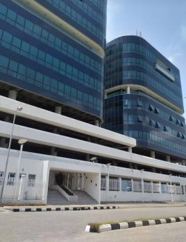 510sqm & 1020sqm Office Space, Banana Island, Ikoyi, Lagos, Office Space for Rent