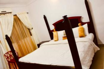 Luxury 3 Bedroom Flat, Ikoyi, Lagos, Flat Short Let