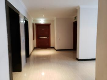 Luxury 3 Bedroom Flat Ensuite Flat on Bordillon with Swimming Pool, Gym for Shortlets at Ikoyi, Ikoyi, Lagos, Flat Short Let