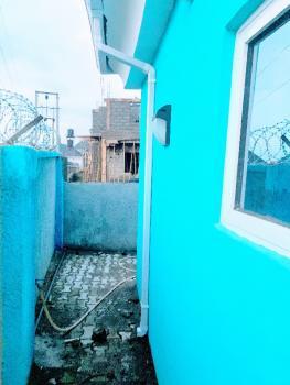 Brand New One Bedroom Flat in Wonderland Estate, Wonderland Estate Opp Games Village, Galadimawa, Abuja, Flat for Rent