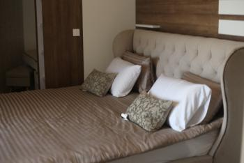 Luxury 3 Bedroom Penthouse, Eko Atlantic City, Lagos, Flat for Sale