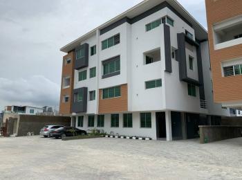 Serviced 4 Bedroom Maisonette, Ikate Elegushi, Lekki, Lagos, House for Rent