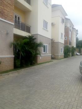 Serviced 2 Bedrooms+ Bq, Gwarinpa, Abuja, Flat for Rent