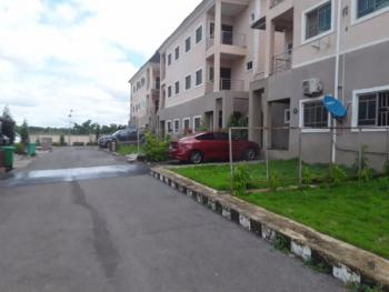 Brand New 4 Bedroom Terrace Duplex, After Turkish Hospital, Mbora, Abuja, Terraced Duplex for Sale