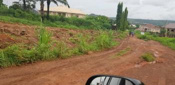 5 Plots of Land, New Gra, Trans Ekulu, Enugu, Enugu, Mixed-use Land for Sale