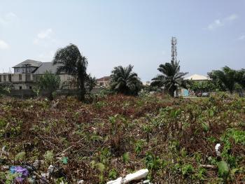 Peninsula Estate, Close Street, Peninsula Garden Estate, Ajah, Lagos, Residential Land for Sale