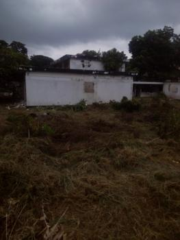 2609sqm Land, Oregun, Ikeja, Lagos, Mixed-use Land for Sale