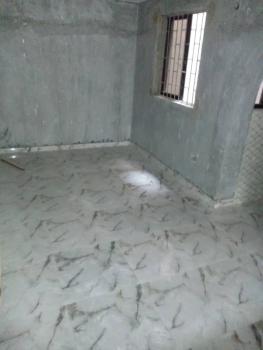 2 Bedroom Apartment, River Valley Estate, Ojodu, Lagos, Flat for Rent