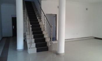 Luxury 5 Bedroom Duplex, Gioni Country Homes, Lakowe, Ibeju Lekki, Lagos, Detached Duplex for Sale