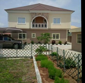 Standard 3 Bedroom Flats, Unity Estate,, Ogombo, Ajah, Lagos, Block of Flats for Sale