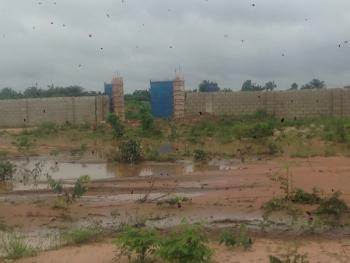 100 Plots of Land, Located By Dangote Factory Off Port Harcourt Road., New Owerri, Owerri, Imo, Mixed-use Land for Sale